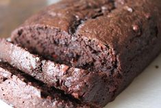 Chiropractic Health And Wellness Center :: Ideal Protein Recipes...Chocolate Banana Bread