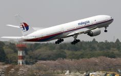 Malaysia Airlines shares close down 11% after MH17 crash