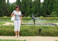 Dobra praktyka ze szkoły podstawowej w Koźminie Wielkopolskim. Najmłodsi nie tylko testowali kodeks, ale kształtowali również mądre zwyczaje konsumenckie. Zajęcia przygotowała Mariola Szkudlarek, całość znajdziecie tutaj: http://szkolazklasa2012.ceo.nq.pl/dokument_widok?id=2978