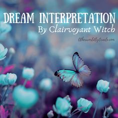 Learn how to make a magical home with cleansing rituals and spiritual protection. PLUS ultimate witchy decorating ideas and gardening! Witchcraft Books, Magical Home, Dream Interpretation, Candle Magic, Water Element, Gods And Goddesses, Book Of Shadows, Redneck Girl, Money Spells