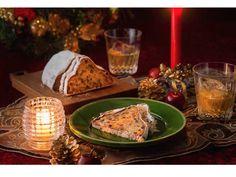 セルリアンタワー東急ホテル、「クリスマスケーキ&シュトーレン 2016」の受付を10月1日よりスタート