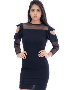 Ainda é terça e ja separamos o look da semana.  O vestido Marcela está na wishlist do nosso coração.  #amobisbis #elasusambisbis . . #lookdodia #moda #ootd #fashion #look #modafeminina #lookdodiabrasil #lookoftheday #lookdodiaadia #instafashion #blogueira #fashionista #makeup #lookdodiald #lookdodiassa #style #blogueirabaiana #instablog #tendencia #love