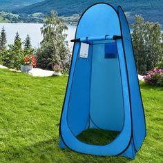 Camping Set Up, Camping Glamping, Tent Camping Beds, Camping Ideas, Camping Checklist, Camping Life, Camping Hacks Tent, Camping Potty, Camping Shop