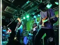 線香花火   フジファブリック - YouTube