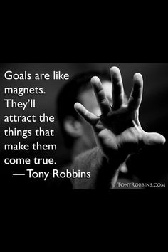 Tony Robbins #quotes www.MyPinterestQuotes.com  **Watch Tony Robbins Live**