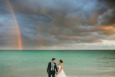 All about booking destination weddings //MorningWild Photography