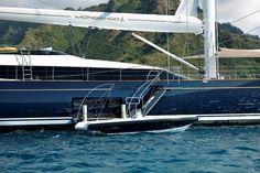 #mondango3 #awesome #yacht
