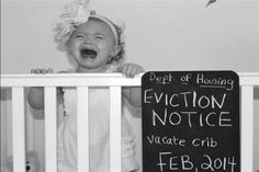 Take a look at some very creative ways to tell the world you are expecting with these funny pregnancy announcement ideas..