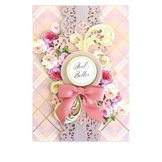 Pop Out Cards, Anna Griffin Cards, Single Rose, Craft Day, New Sticker, Texture Design, Card Kit, Sympathy Cards, Cardmaking