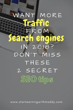 Small Business Marketing, Internet Marketing, Online Business, Seo Marketing, Portfolio Web, Seo For Beginners, Seo Optimization, Online Entrepreneur, Seo Tips