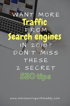 Seo Guide, Seo Tips, Seo Marketing, Internet Marketing, Business Marketing, Portfolio Web, Seo For Beginners, Seo Optimization, Online Entrepreneur