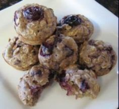DogTreatKitchen.com. Lots of dog treat recipes including this cherry oatmeal muffin recipe!