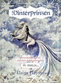 Vinterprinsen Gate, Movies, Movie Posters, Films, Portal, Film Poster, Popcorn Posters, Cinema, Film Books