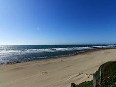 D+Kite+House-Beautiful+3+Bedroom,+2+Bathroom+Ocean+Front+Home+++Vacation Rental in Coastal Oregon from @homeaway! #vacation #rental #travel #homeaway