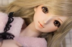DD Aruna | Flickr - Photo Sharing!