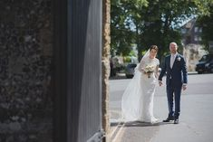 Wedding Photographer in Dorset specialising in Natural, Documentary Wedding Photography throughout the UK and international destinations. Documentary Wedding Photography, Documentaries, Photographers, Wedding Dresses, Fashion, Bride Dresses, Moda, Bridal Gowns