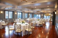 Host your event at Nonna Carola Ristorante & Bar in Mamaroneck, New York (NY). Use Eventective to find event, meeting, wedding and banquet halls.