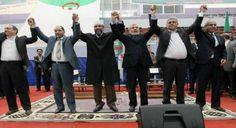 Le président du parti du Rassemblement pour la culture et la démocratie (RCD), Mohcine Belabbas, a défendu, hier, le président du Mouvement de la Société pour la paix (MSP), Abderrezak Mokri, accus…