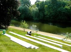 POLA-Freundschaftsinsel-05 « Landscape Architecture Works | Landezine: