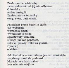 I Am Sad, Sad Love, Poem Quotes, Life Quotes, Good Sentences, Pretty Words, Some Words, Word Art, Quotations