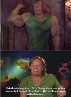 Ideas Memes Truths God For 2019 Blackpink Memes, New Memes, Jokes, Stupid Funny Memes, Funny Posts, Hilarious, Funny Cartoons, Funny Comics, Scooby Doo Mystery Incorporated