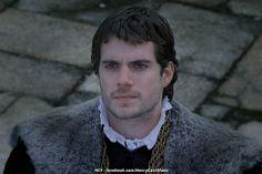 Henry Cavill-The Tudors (2007-2010) Season 3, ep 4-Screencaps-08 by The Henry Cavill Verse, via Flickr