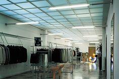 Regulus SB Wall Lamp- LOVE THIS!!
