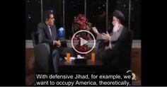 Must Watch :Ayatollah Ahmad Al Hassan Al Baghdadi, Top Islamic Scholar explain…