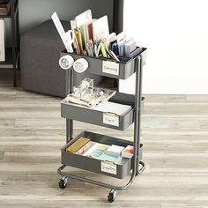 645 amazing office organization images in 2019 desk accessories rh pinterest com