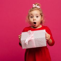 14 Valentine's Day Ideas With Kids – Find Out The Best Activities You Can Do With Children This February Gift Exchange, Something Special, Your Child, Your Photos, Children, Kids, Parenting, Valentines, Activities