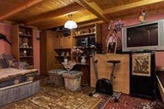 Nyerj egy éjszakát az Airbnb-n: Budapest city center. – Kiadó Lakás Budapest területén