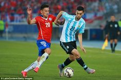 Manchester United and PSG close to agreeing deal for Angel di Maria as Javier Pastore admits winger wants to move