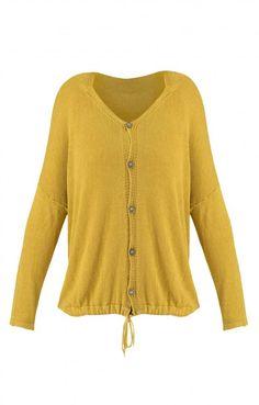 Γυναικεία ζακέτα πλεκτή  ZAKE-0629-m Ζακέτες - Πλεκτά και ζακέτες Sweaters, Fashion, Moda, Fashion Styles, Sweater, Fashion Illustrations, Sweatshirts, Pullover Sweaters, Pullover