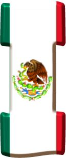 Alfabeto con Bandera de México. Latinas Quotes, Alphabet, Chicano Lettering, Light Background Images, Scrapbook Embellishments, Vintage Travel Posters, Letters And Numbers, Photos, Pictures