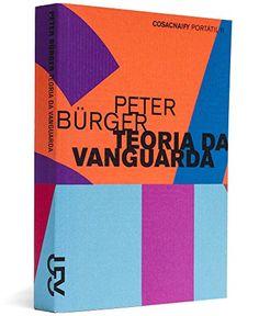 Teoria da Vanguarda - Coleção Portátil 11 por Peter Bürger http://www.amazon.com.br/dp/854050216X/ref=cm_sw_r_pi_dp_MK20wb0WTBCC1