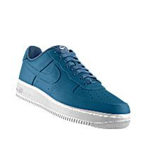 huge selection of cf181 858aa Custom DE Nike Air Force 1 Low iD Schuh