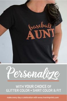 71690f888b 22 Best AUNT Shirts, Quotes and Tips images in 2019 | Aunt shirts, T ...