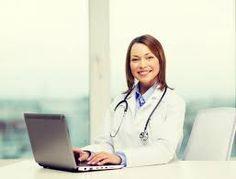 Aumentando la cobertura de la atencion medica mediante las nuevas tecnologias