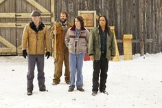 Fargo Season This is the best show I've seen since season 1 of True Detective and Breaking Bad. I re-watched 3 scenes in the most recent episode. And Lisa Hannigan singing Oh Danny Boy. Fargo Tv Show, Fargo Tv Series, Best Series, Fargo Season 2, Zahn Mcclarnon, Man Of Mystery, Anthology Series, True Detective, Jeffrey Donovan