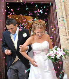 Wedding Dresses, Wordpress, Fashion, Bridal, Bridal Gowns, Weddings, Boyfriends, Bride Dresses, Moda