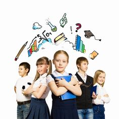 Exercise can improve students' academic performance.