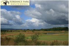 Today's Deal 26/3/14: 18 Holes for One (£12.50), Two (£22) or Four (£42) at Torrance Park Golf Course, Motherwell – Saving up to 58% http://www.dailygolfdeal.co.uk/deals/deals/torranceparkgc/
