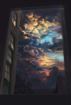 25 New ideas for fantasy art painting sky Cute Wallpapers, Wallpaper Backgrounds, Girl Wallpaper, Wallpaper Quotes, Log Wallpaper, Iphone Wallpaper, Scenery Wallpaper, Mobile Wallpaper, Sky Aesthetic