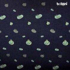Botani Trimmings:Zippers,Fashion Hardwares,Buttons,Silk,Rib Knit