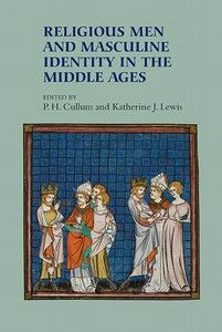 monastic spirituality in the 21st century essay The monastic rules of st augustine is a model of clarity in its approach to a complex subject, and it succeeds admirably in being satisfying on both the scholarly and the spiritual level click here to see the interactive catalog for the works of saint augustine, a translation for the 21st century.
