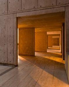 http://www.e-architect.co.uk/architects/louis-kahn