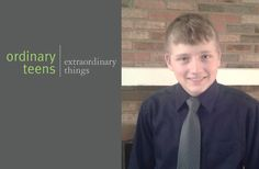 Name:Alexander Freewalt Parish:Saint Margaret of Cortorna School: Hilliard Darby High School Parish Involvement: I go there to worship each Sunday and saint Margaret Youth Group. Describe Your Service Performed: Handing out food and bags at my perish and with Saint…