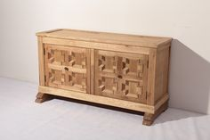 french antique style furniture - Google Search