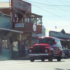 Old custom...van?  #protecautocare #engineflush #american #classic #custom #paint #carrepair #nofilter #followus