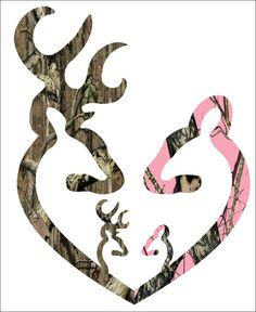 Hey, I found this really awesome Etsy listing at https://www.etsy.com/listing/179864565/11-browning-style-camo-and-pink-camo